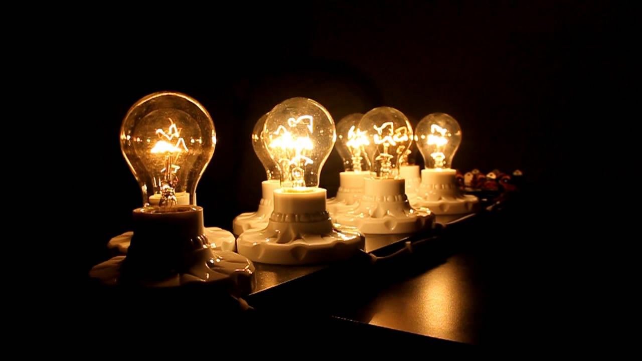 Symphony  Lamp-1
