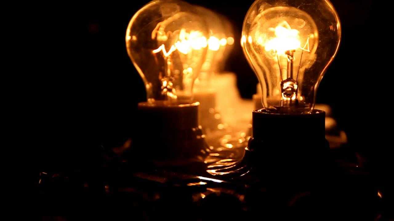 Symphony  Lamp-3