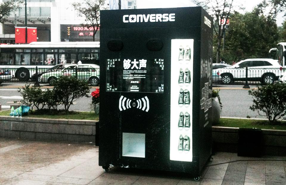 converse get loud-3